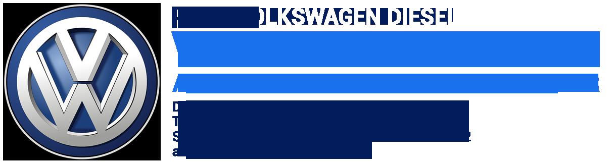 a5cf5452162f GuiMun - Directorio de Negocios - Paginas Amarillas Ecuador
