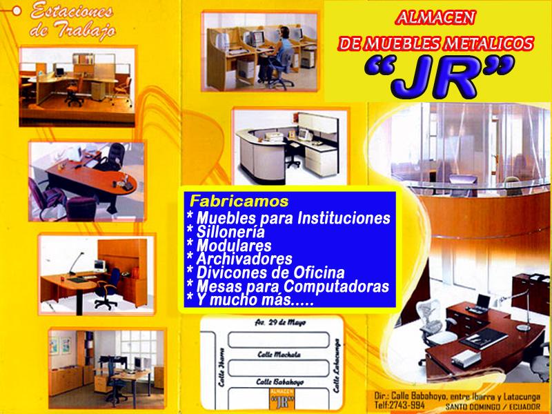 Almacenes de muebles de cocina en guayaquil for Muebles de cocina quito ecuador