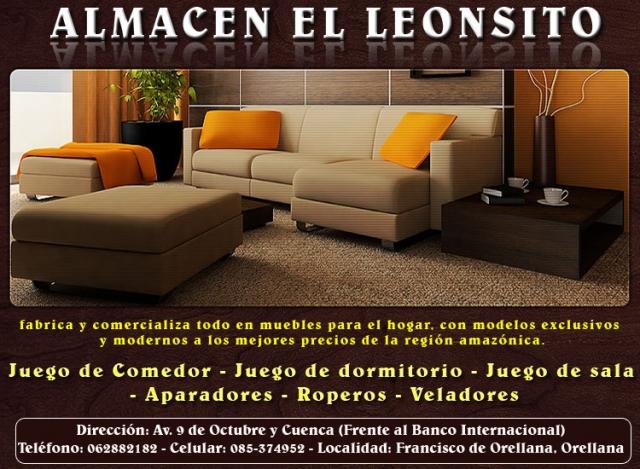 Guia Profesionales Ecuador, Guias Empresariales en Ecuador  Guayaquil