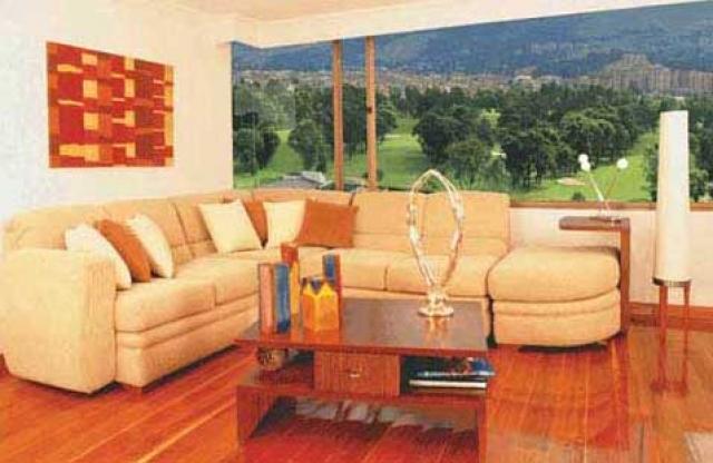 http://www.guimun.com/flyers/f1927_decor-muebles-b-y-v.jpg