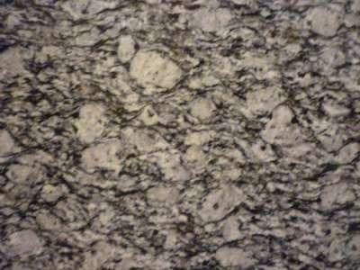 Baldosas marmoles pisos y marmoles fabrica de baldosas for Fabrica de marmol y granito