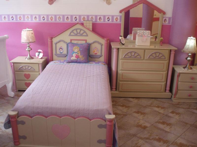 Muebles pilluelos muebleria para ni os guayaquil muebles for La valenziana muebles ninos