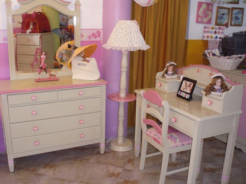 Muebles pilluelos muebleria para ni os guayaquil muebles de ni os en guayaquil pilluelos - Escritorios de ninas ...