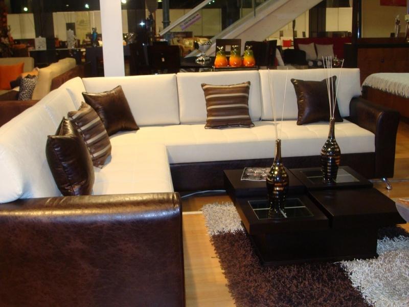 Muebles De Baño Quito:Full Image