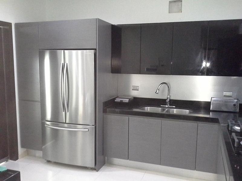 Muebles colineal promociones quito 20170722200711 for Anaqueles de cocina modernos