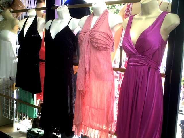 LILY BOUTIQUE - Lago Agrio, - almacenes de ropa, almacen de ropa ...