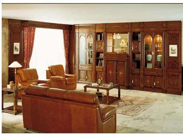 Santo Domingo, Manabí  muebles, mueble,fabricaciones de muebles