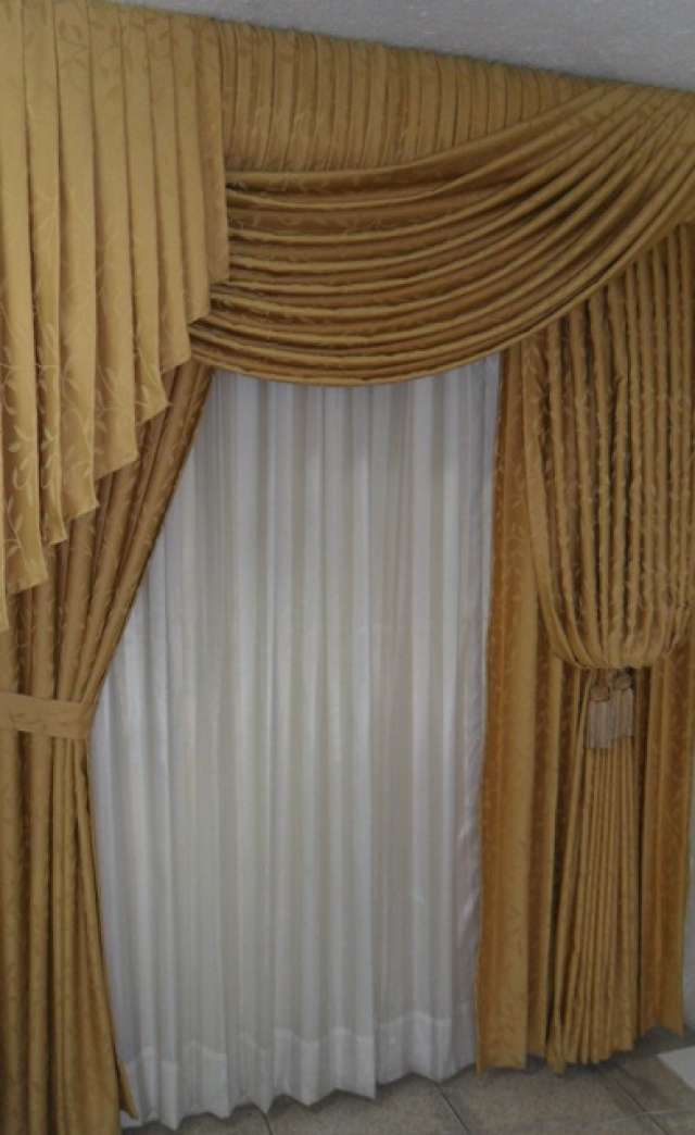 cortinas en quito cortinas romanas quito decorvisa