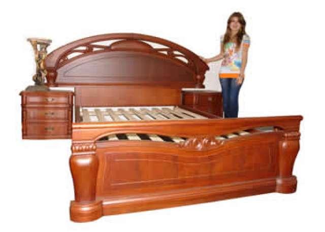 de Muebles en Quito, Almacenes de Muebles en Ecuador, venta de Muebles