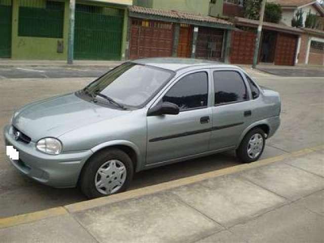 Venta De Vehiculos Por Olx Quito | apexwallpapers.com