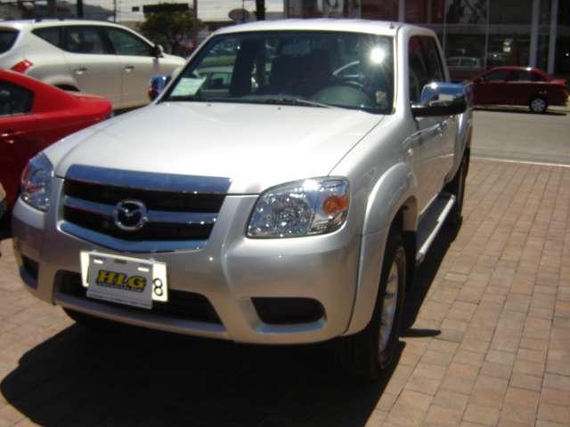 Autos Usados Ecuador Quito Guayaquil Cuenca Carros Autos
