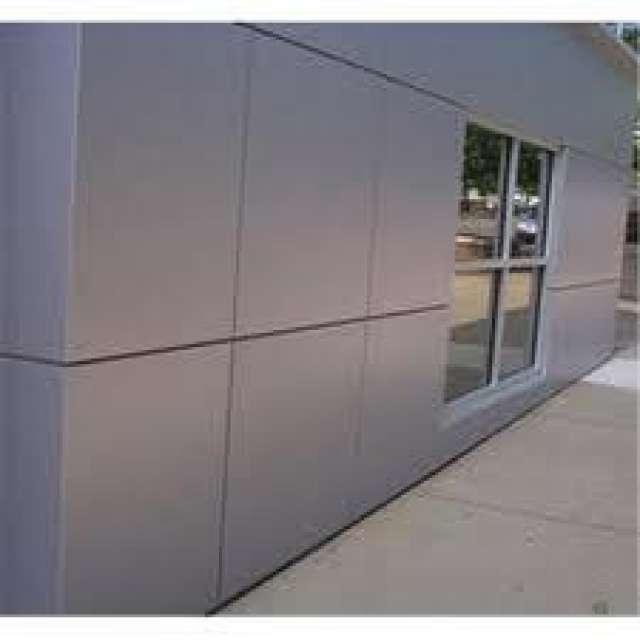 Mamparas Para Baños Guayaquil:guayaquil,ventanas de aluminio, puertas de aluminio,cabinas de