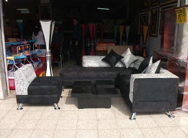 venta de muebles al por mayor, arte lineal, juego de sala, juego de
