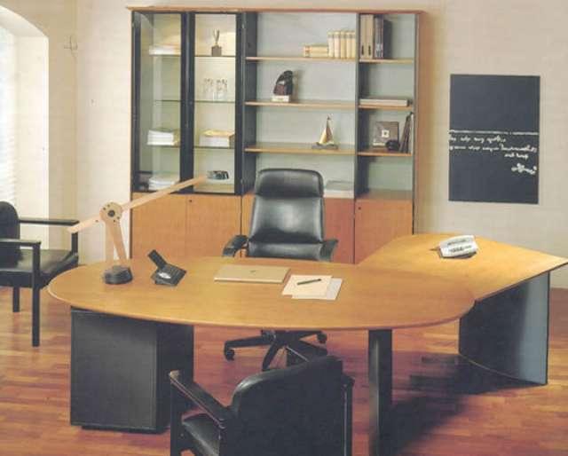 C l stylos muebles para oficina en machala machala for Muebles de oficina en l