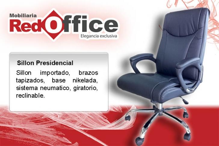 Mobiliaria redoffice muebles de oficina guayaquil for Muebles de oficina guayaquil